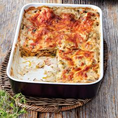 Bolet, Vitamin D, Lunches And Dinners, Ketogenic Diet, Lasagna, Pasta, Low Carb, Ethnic Recipes, Food