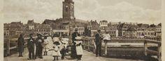 Oud Deventer