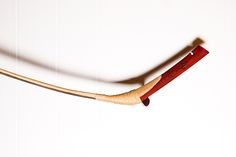 Classic Bow Europe - Traditional Hungarian Made Classic Recurve Bows and Accessories Archery Store