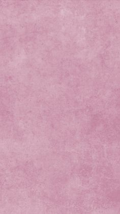 24 Ideas for wallpaper rosa texture Flowery Wallpaper, Map Wallpaper, Phone Screen Wallpaper, Wallpaper Iphone Cute, Textured Wallpaper, Aesthetic Iphone Wallpaper, Trendy Wallpaper, Mobile Wallpaper, Pattern Wallpaper