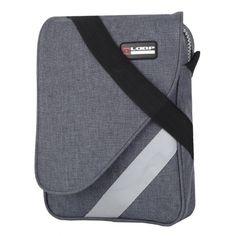 Taška přes rameno FLYER Backpacks, Bags, Fashion, Handbags, Moda, Fashion Styles, Backpack, Fashion Illustrations, Backpacker