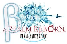 #E3 #FFXIV Download the E3 A Realm Reborn trailer from PlayStation Network: you may get into the beta test!