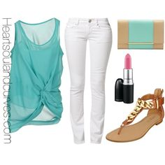 """Concert Ready"" by adoremycurves on Polyvore"