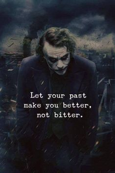 Motivation – Quotes By Genres - Entertainment Wise Quotes, Mood Quotes, Positive Quotes, Motivational Quotes, Inspirational Quotes, Inspiring Sayings, Strong Quotes, Daily Quotes, Quotes About Attitude
