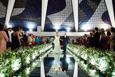 casamento-fernandaemauricio-luxodefesta-brasilia-cerimonial-cesarserra-fotos-brunostuckert-e-plinioricardo (42)