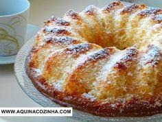 http://www.aquinacozinha.com/bolo-de-iogurte-de-liquidificador/