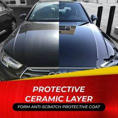 US$ 46.96 - Nano Car Scratch Removal Spray - m.dunpie.com Transporteur Volkswagen, Pt Cruiser, Car Cleaning Hacks, Piece Auto, Car Gadgets, Car Tools, Best Luxury Cars, Ceramic Coating, Car Painting