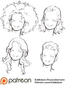 Design Art Drawing, Drawing Base, Gesture Drawing, Drawing Drawing, Drawing Tips, Drawing Reference Poses, Design Reference, Face Reference, Cartoon Drawings