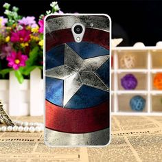 Phone Bags & Cases 3d Diamond Chain Silicon Case For Zte Blade A510 Phone Back Case Blade A510 Cover Bowknot Fur Ball Unicorn Owl Quicksand Liquid Selected Material