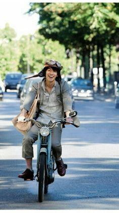 Takeru Sato, he looks like a Ghibli character Japanese Babies, Japanese Boy, Japanese Models, Asian Love, Asian Men, Japanese Drama, Japanese Beauty, Like A Shooting Star, Takeru Sato