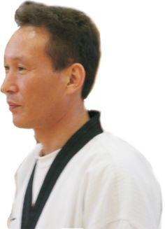 taekwondo greece group: 14ο ANOIXTO ΠΡΟΠΟΝΗΤΙΚΟ ΣΕΜΙΝΑΡΙΟ ΤΑΕΚΒΟΝΤΟ