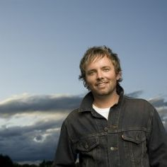 If you are planning on buying tickets to see the Chris Tomlin concert in Moline, IL check out SQM. We can reimburse you up to $50 on each bus ticket to Moline when you submit a report on the customer service received.  To learn more about our exclusive & free program, click here: http://www.evaluateitbysqm.com/    Bus Routes to Moline:  Chicago to Moline; Des Moines to Moline; Iowa City to Moline; Lincoln to Moline, Omaha to Moline    Cheap Bus tickets