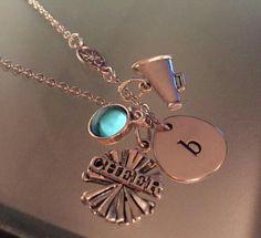 Premier Designs Jewelry by Shawna Digital Catalog: shawnawatson.mypr... Facebook:https://www.facebook.com/WatsontrendwithShawna - http://amzn.to/2goDS3g
