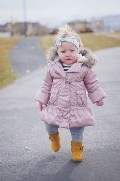 toddler fashion.