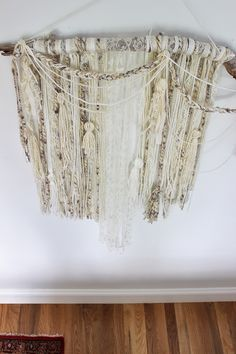 boho-wall-hanging