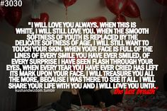 Love Quotes Tumblr | love-quotes-tumblr-2012-i14.png Photo by brill_02 | Photobucket