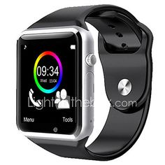 LXW-282 MTK2501 Bluetooth 4.0 IP67 Genuine Leather Band Dialer SMS Pedometer Remote Camera Find Phone Anti Lost Music Compass - USD $12.99 ! HOT Product! A hot product at an incredible low price is now on sale! Come check it out along with other items like this. Get great discounts, earn Rewards and much more each time you shop with us!