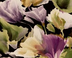Alcohol Ink on canvas Alcohol Inks, Abstract, Canvas, Artwork, Summary, Tela, Work Of Art, Auguste Rodin Artwork, Canvases