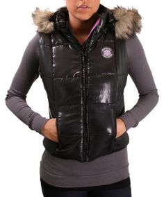 GroopDealz | Bubble Jackets (Down Filled) | Clothing: Jackets ...