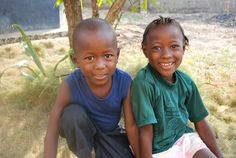 Hassan and Sallay  http://helpingchildrenworldwide.org/give/sponsor-a-child/