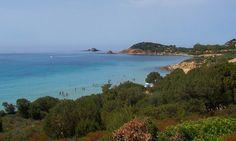 Sardegna #sardinia