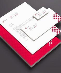 free branding stationary mockup psd stationary branding stationery mockup templates letterhead business