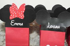 Mickey Mouse Clubhouse Birthday Party Ideas   Photo 21 of 40   Catch My Party