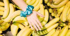 13 redenen waarom bananen goed voor je zijn