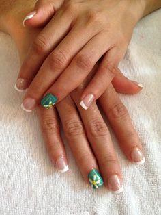 art of nails kristianstad