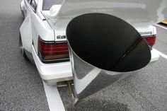 23 funny car exhaust ideas car humor