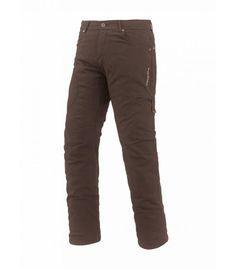 Pantalones escalada y urbano y viaje Trangoworld Latok Ua Hombre. http://www.shedmarks.es/pantalones-montana-hombre/3078-pantalones-trangoworld-latok-ua.html