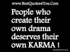 Karma Quotes New The Most Popular Karma Ideas Are On Pinterest  Ha Ha Funny Stuff .