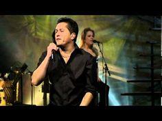 Leonardo - Meu Mel (Music) (Video - Ao Vivo)