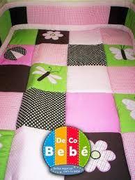 Resultado de imagen para tendidos de cama infantil Furniture, Home Decor, Quilts, Trendy Tree, Decoration Home, Room Decor, Home Furnishings, Home Interior Design, Home Decoration