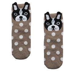 Funky Socks, Cool Socks, Polka Dot Socks, Polka Dots, Unique Socks, Sock Shop, Sport Socks, South Africa, Stuff To Buy