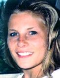 Jody Brant was traveling from Lawrenceville, Georgia to Pontiac, Michigan to visit her cousin. Her route was I-75 northbound. The cousin states Jody called from Erie, Ohio (may be Erie, MI, just across state line) to say she was lost.  Jody's car was found burned on the morning of 5/29/1994 near the intersection of Turk Rd and Consear Rd in Ottawa Lake, MI, which is just off US-23. Authorities determined that her car was set ablaze some time after 10 pm on 5/28/1994. Jody has not been seen…