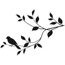 """Résultat de recherche d'images pour """"stickers arbre"""""""