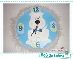 FONTE: http://baudeletras.blogspot.com/