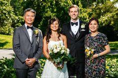 Sara and Jeffrey at Tyler: Hoffer Photography Bridesmaid Dresses, Wedding Dresses, Buttercup, Floral Design, Photography, Fashion, Bridesmade Dresses, Bride Dresses, Moda