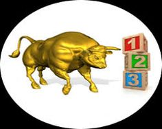 Packages of Easy Stock Tips Plan A :   #CashIntradayPack   -Intraday Cash Calls Only --Daily 5-6 Intraday Calls --BTST & STBT --Above 85% Accuracy --Follow Up Msg (Entry/Exit/ProfitBook) Rs.3000/ P.M http://easystocktips.com/stocktips-packages.html