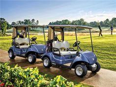 Golf Yamaha Golf Carts, Eagles, Vehicles, Club, Google Search, Eagle, Car, Vehicle, Tools