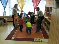 Preschool Bible, Montessori, Basketball Court, Classroom, Teacher, Youtube, Education, Creative, Professor
