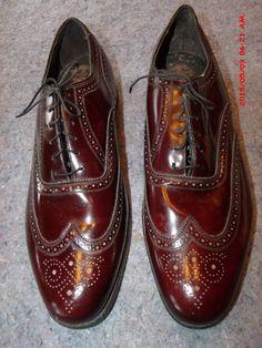 16 Best Mens Dress Shoes Images Dress Shoes Dressy Shoes Mens