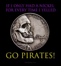 East Carolina - ECU Pirates