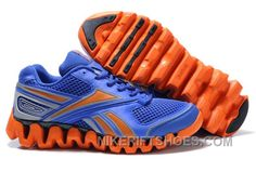 http://www.nikeriftshoes.com/reebok-zig-fuel-womens-blue-orange-top-deals-nswnj.html REEBOK ZIG FUEL WOMENS BLUE ORANGE ONLINE XWD2S Only $74.00 , Free Shipping!