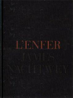 L'enfer: Amazon.co.uk: James Nachtwey: Books