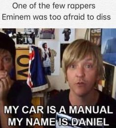 Image uploaded by Joy. Find images and videos about daniel, nathan and chris lilley on We Heart It - the app to get lost in what you love. Australian Memes, Aussie Memes, Redneck Humor, Boy Quotes, Movie Quotes, Funny Quotes, Summer Heights High, Chris Lilley, Australia Funny