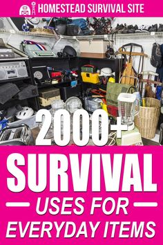 Homestead Survival, Survival Tips, Subsistence Agriculture, Modern Homesteading, Hobby Farms, Everyday Items, Shtf, Life Skills, Washing Clothes