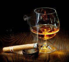 Havana E-Liquid from The Smoker's Angel.