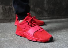 nike-free-ace-leather-red-2